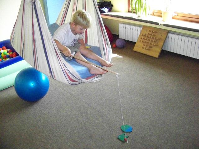 wahrnehmungsverarbeitungsstoerung bei kindern
